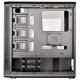 Компьютерный корпус Thermaltake View 27 CA-1G7-00M1WN-00 Black