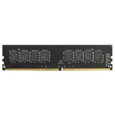 Оперативная память 8 ГБ 1 шт. AMD R948G3206U2S-UO