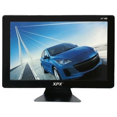 Автомобильный телевизор XPX EA-178D
