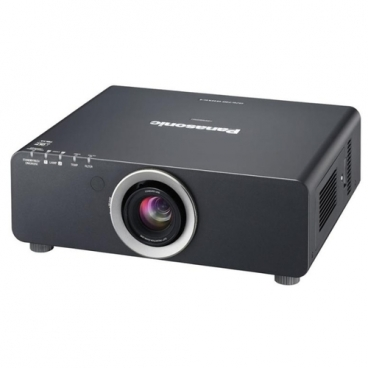 Проектор Panasonic PT-DX820