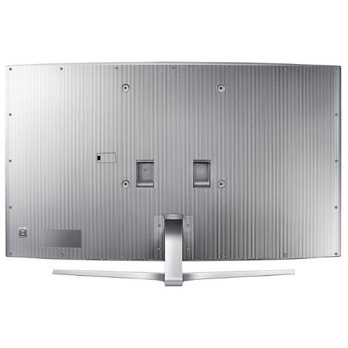 Телевизор QLED Samsung UE65JS9000T