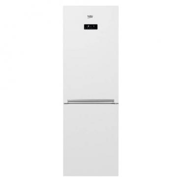 Холодильник Beko RCNK 321E20 W