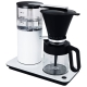 Кофеварка Wilfa CCM-1500W