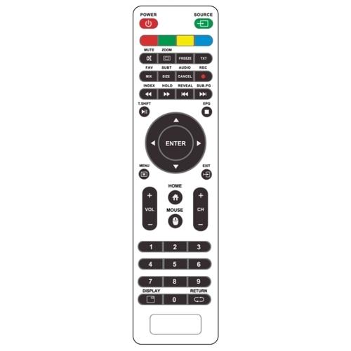 Телевизор ECON EX-39HS001
