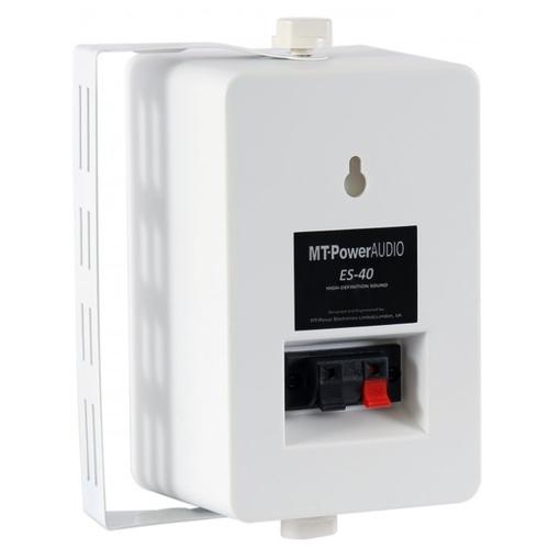 Акустическая система MT-Power ES 40
