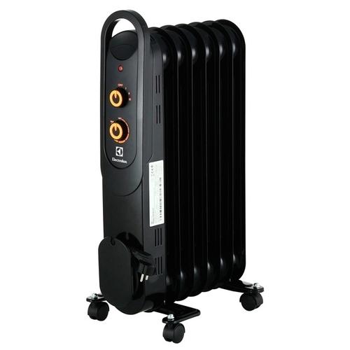 Масляный радиатор Electrolux EOH/M-4157