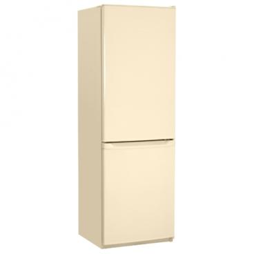Холодильник NORD NRB 139-732