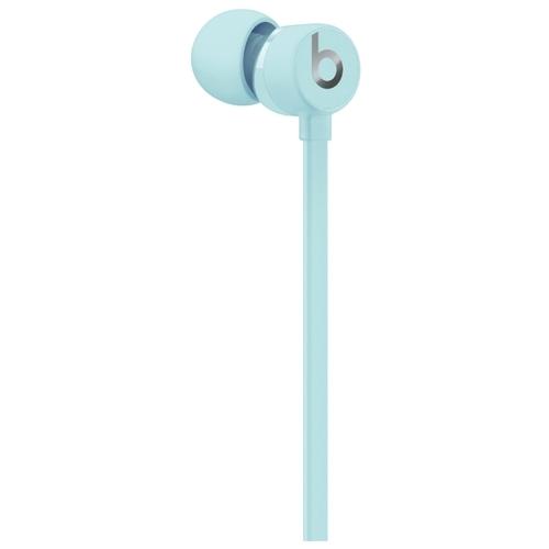 Наушники Beats BeatsX Wireless