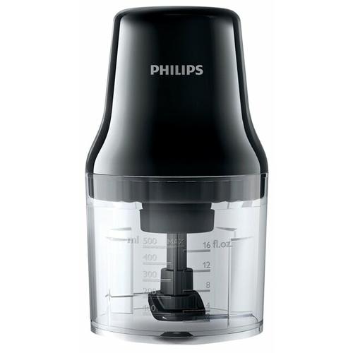 Измельчитель Philips HR1393 Daily Collection