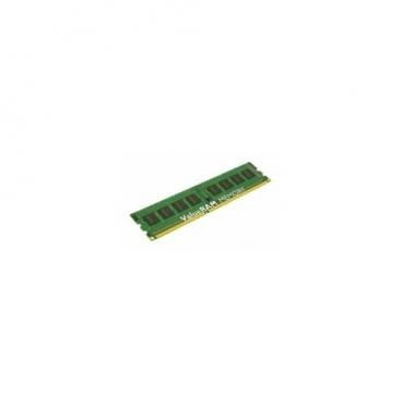 Оперативная память 8 ГБ 1 шт. Kingston KVR1333D3Q8R9S/8G