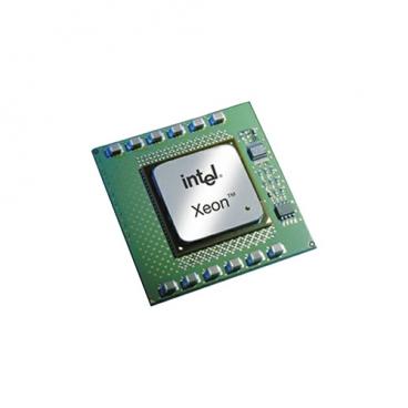Процессор Intel Xeon 5050 Dempsey (3000MHz, LGA771, L2 4096Kb, 667MHz)