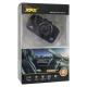 Видеорегистратор XPX ZX80, GPS