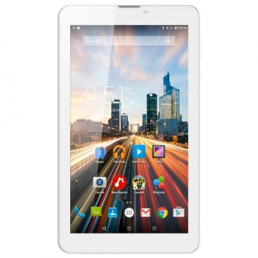 Планшет Archos 70b Helium
