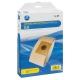 NEOLUX Бумажные пылесборники L-01