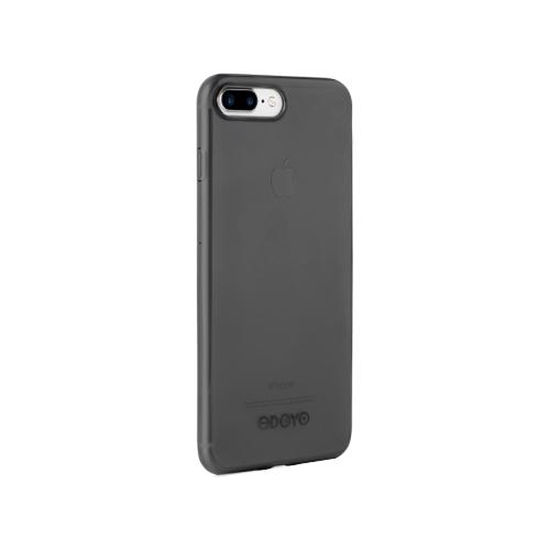 Чехол Odoyo Soft Edge для Apple iPhone 7 Plus (PH3411)