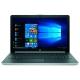 Ноутбук HP 15-db1000
