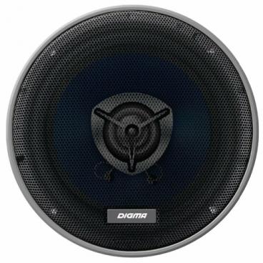 Автомобильная акустика Digma DCA-B602