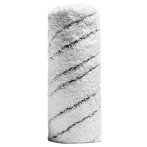 KARCHER Комплект валиков 2.055-007