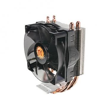Кулер для процессора Thermaltake Silent 1156 (CLP0552)
