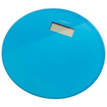 Весы Energy EN-420 RIO BU
