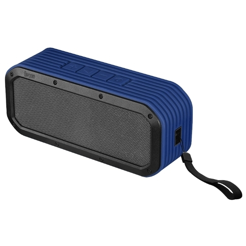 Портативная акустика Divoom Voombox outdoor