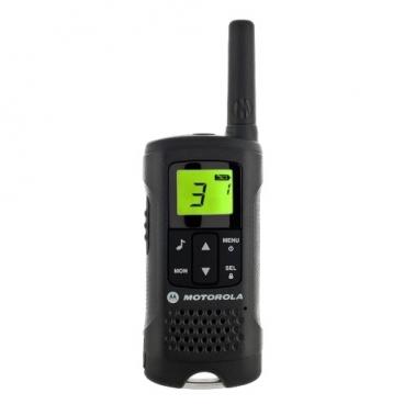 Рация Motorola TLKR-T61