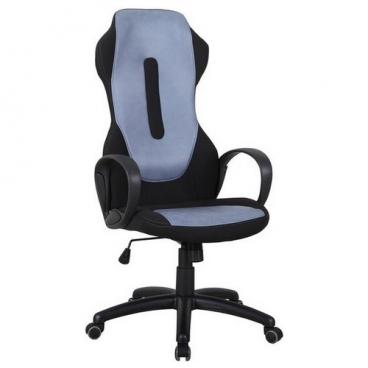 Компьютерное кресло TetChair Alien игровое