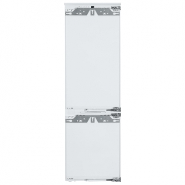 Встраиваемый холодильник Liebherr ICNP 3366