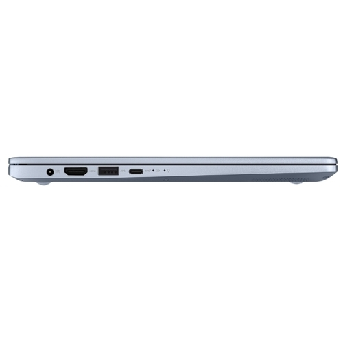 Ноутбук ASUS VivoBook 14 X403