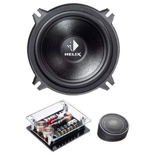 Автомобильная акустика Helix H 235