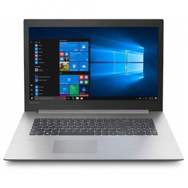 Ноутбук Lenovo Ideapad 330 17 AMD