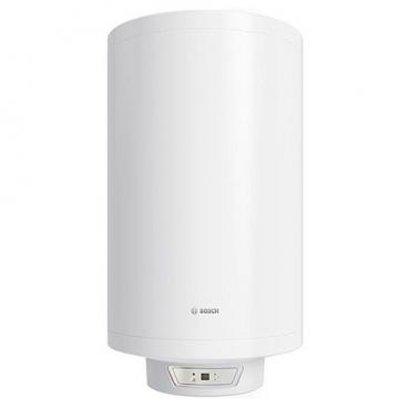 Накопительный электрический водонагреватель Bosch Tronic 8000T ES50-5 (7736503146)