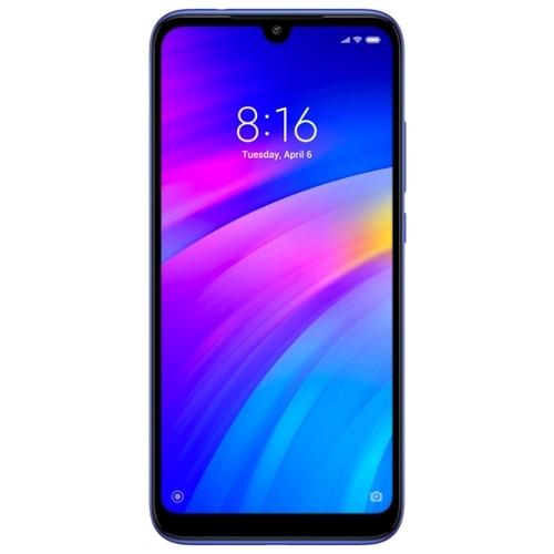 Смартфон Xiaomi Redmi 7 3/32GB