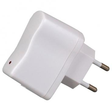 Сетевая зарядка SmartBuy Nova SBP-1150