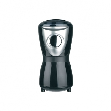 Кофемолка Maestro MR450