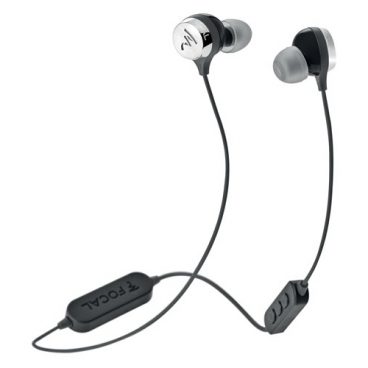 Наушники Focal Sphear Wireless