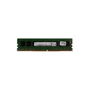 Оперативная память 8 ГБ 1 шт. Hynix DDR4 2400 DIMM 8Gb
