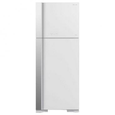 Холодильник Hitachi R-VG542PU3GPW