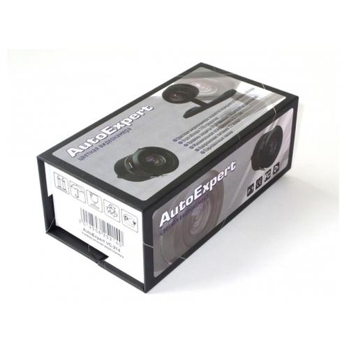 Камера заднего вида AutoExpert VC-214