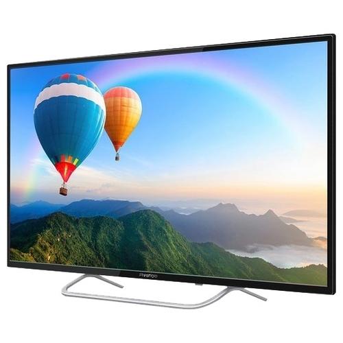 Телевизор Prestigio 50 Wize 2