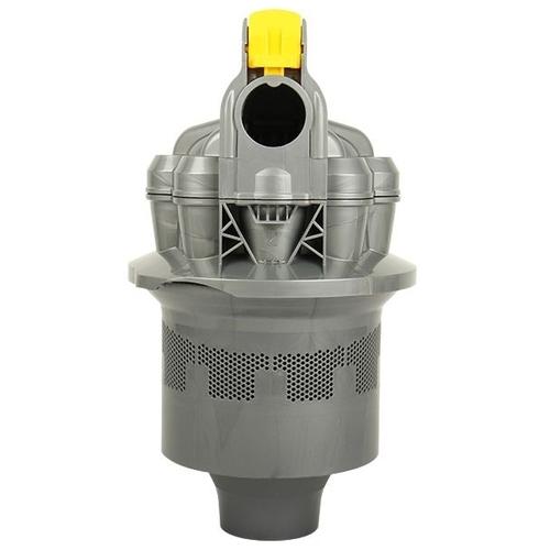 Dyson Циклонный фильтр 905411-30