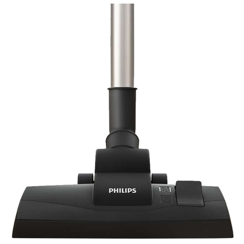 Пылесос Philips FC8296 PowerGo