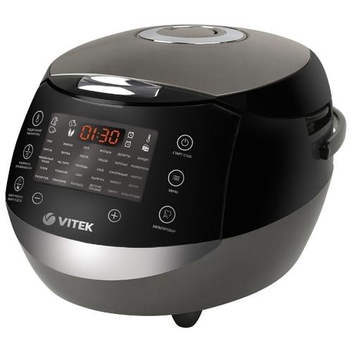 Мультиварка VITEK VT-4279