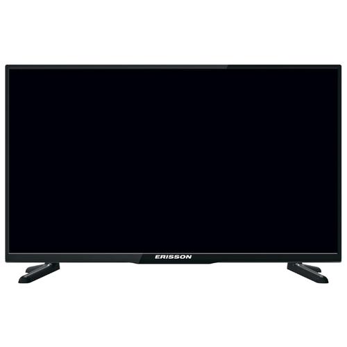 Телевизор Erisson 32LES50T2 Smart