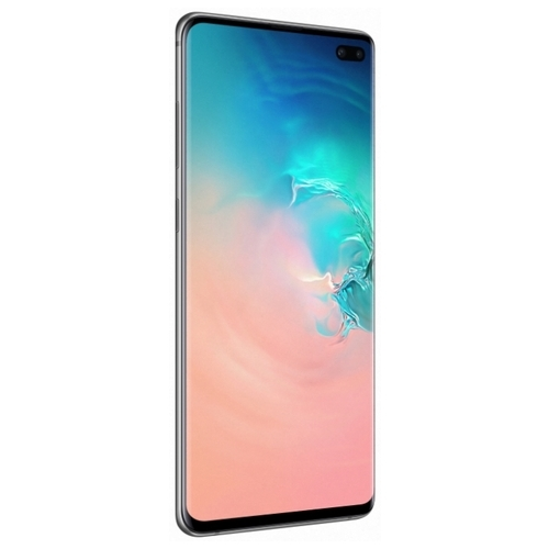 Смартфон Samsung Galaxy S10+ 8/128GB