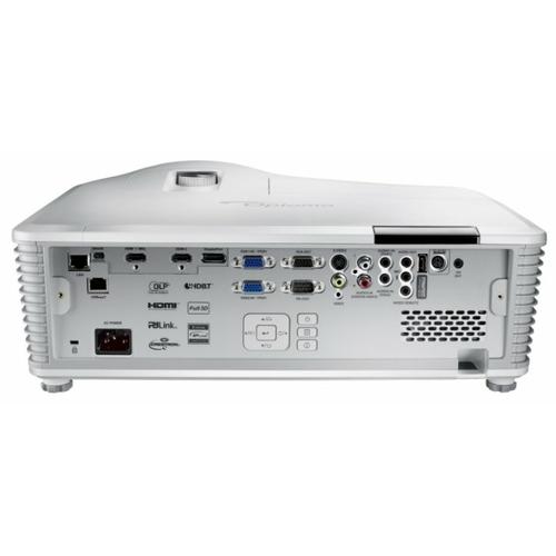 Проектор Optoma EH615T