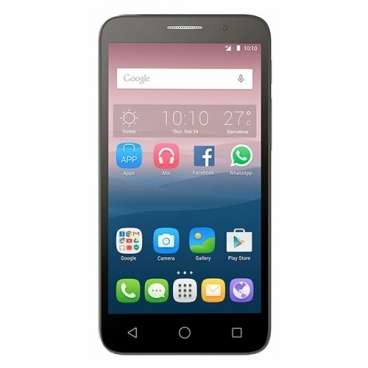 Смартфон Alcatel One Touch POP 3 5065D