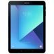 Планшет Samsung Galaxy Tab S3 9.7 SM-T820 Wi-Fi 32Gb