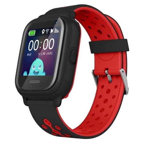 Часы Smart Baby Watch KT04