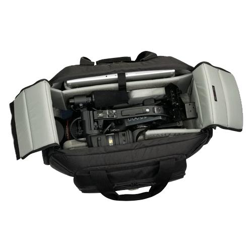 Сумка для видеокамеры Lowepro Magnum DV 6500 AW